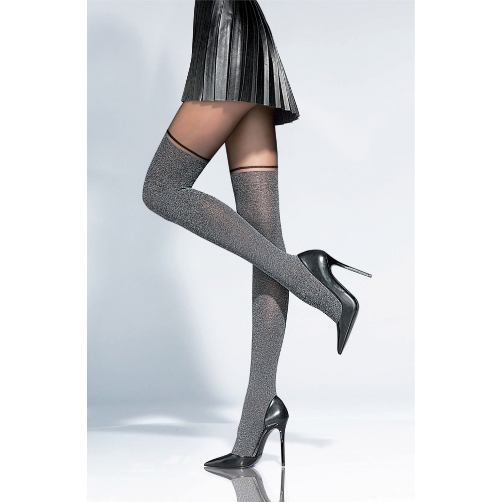 Liens des Fans de Collant - Pantyhose Links